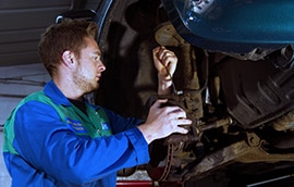 Auto Care Garage Holmfirth, Autocare garage Holmfirth, Autocare Garage Honley, Autocare garage huddersfield, Garage in Holmfirth, MOT Holmfirth, Tyres Holmfirth, Service Holmfirth, bodywork holmfirth, aircon holmfirth, aircon regas holmfirth, air con holmfirth, air con regas holmfirth, All makes and models repairs