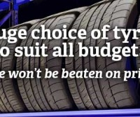 Auto Care Garage Holmfirth, Autocare garage Holmfirth, Autocare Garage Honley, Autocare garage huddersfield, Garage in Holmfirth, MOT Holmfirth, Tyres Holmfirth, Service Holmfirth, bodywork holmfirth, aircon holmfirth, aircon regas holmfirth, air con holmfirth, air con regas holmfirth